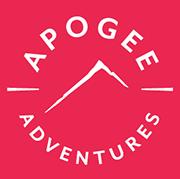 Apogee_Round_Sticker_2018_web (1)