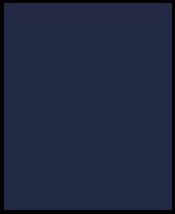 Atlantic Federal Credit Union Logo