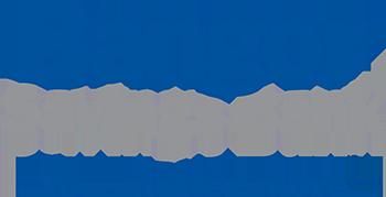 Bangor Savings Bank Logo