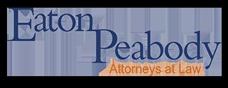 Eaton-Peabody-Logo-Cut