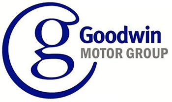 Goodwin-Motor-Group-logo