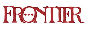 frontier_logo_color_LRG-01